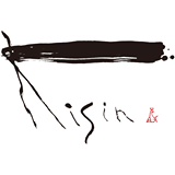 KISHIN