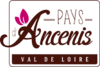 Pays Ancenis